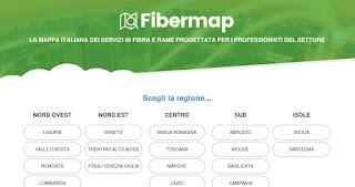 Sito Fibermap