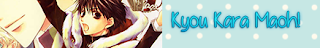 http://starbluemanga.blogspot.mx/2015/11/kyou-kara-maoh.html