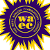 WAEC EXPO 2019/2020: How to Get Waec 2019 Dubz Questions and Answers