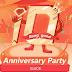 [OFFERTA] Sconti per il 10° anniversario di BangGood