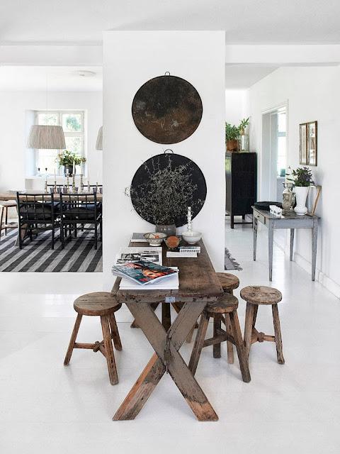 wohnlust durchfahrt verboten. Black Bedroom Furniture Sets. Home Design Ideas