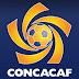 La FIFA suspende financiamiento a la Concacaf