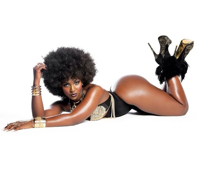 Amara (singer) nudes (94 photos) Gallery, 2020, swimsuit