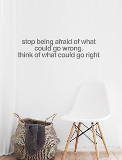 target market bisnes, cara mengawal rasa takut, kurang yakin pada diri sendiri, perasaan tertekan di dada, gagal dalam hidup berbisnes, kecewa tak naik pangkat, tidak tahu cara berdoa dan berterima kasih, tips untuk kuatkan semangat, cara mengatasi masalah putus asa, cara yakin dengan allah diri sendiri, not fear what man can do, fear to failure, cara betulkan niat bila berbisnes, galakkan diri sendiri, strategic management and planning, mengubah takdir dengan doa, berprasangka baik kepada allah, tips atasi rasa malu, kaedah terbaik untuk buat sesuatu yang berbeza, bagaimana nak jadi jutawan senyap, berbisnes dengan allah, ilmu baru dalam dunia bisnes, the new psychology of success, cara reset minda, push factor of migrations, pemimpin berani ambil risiko, cari peluang tonjolkan kemampuan diri,