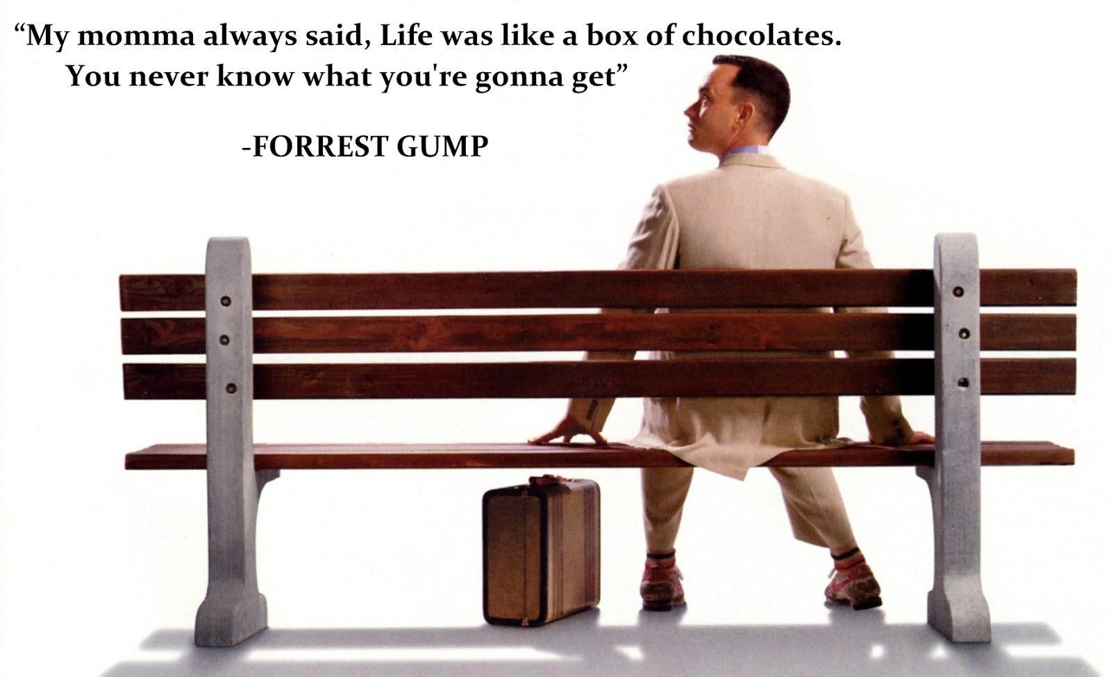https://4.bp.blogspot.com/-H7uSo4DIm2U/UY7Avij6MdI/AAAAAAAAALY/r_eqVrykKfo/s1600/Forrest-Gump-Tom-Hanks-Bench-Suit-Suitcase-+-+Copy.jpg