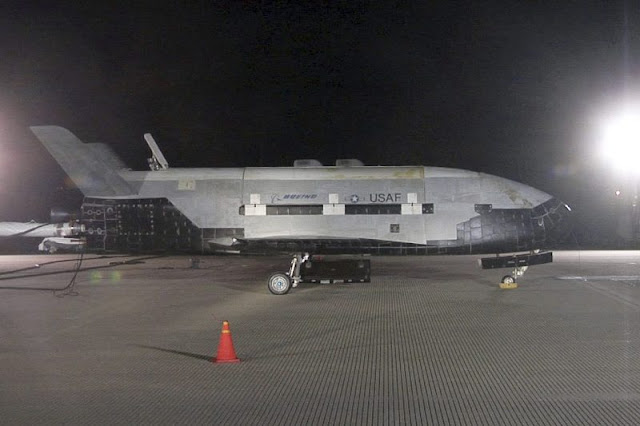mysterious-plane-top-secret-space-mission