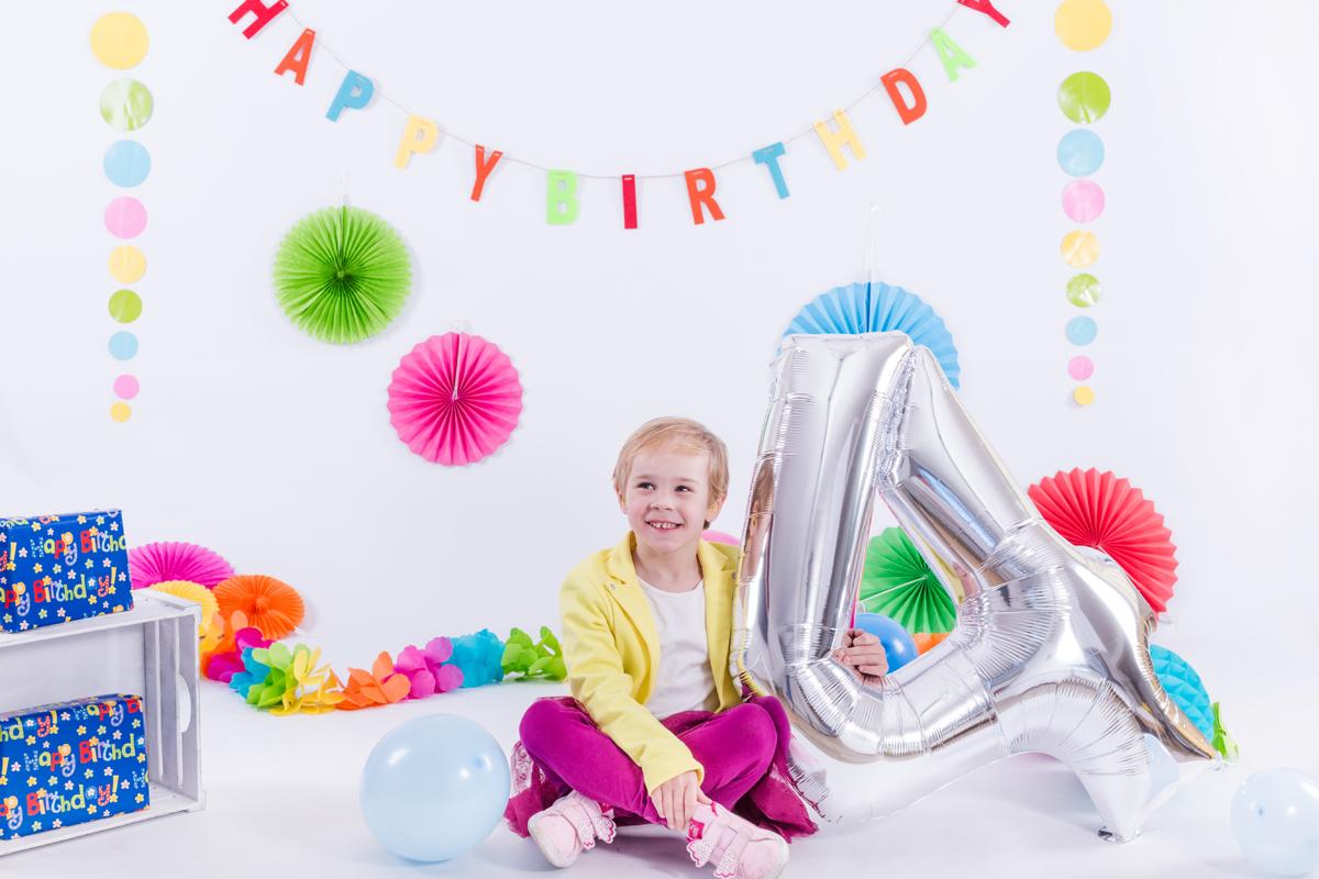 kindergeburtstag, geburtstagsbilder, fotoshooting, rodgau geburtstag, geschenk, kinder shooting, rodgau fotostudio