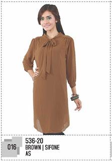 grosir baju murah,baju murah,supplier baju murah,baju murah tanah abang,baju murah online,jual baju murah,reseller baju murah,baju murah bandung,grosir baju murah online,grosir baju murah bandung,baju atasan azzura 536-20