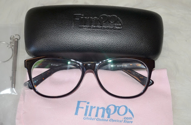 New_In_Firmoo´s_glasses_ObeBlog_02