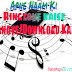 Apne Naam Ki Ringtone kaise Banaye and Download Kare