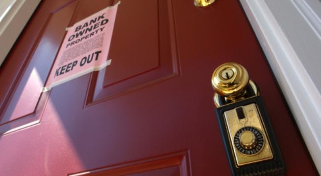 Actualidad jur dica hoy ajh los notarios no ejecutar n for Oficina virtual aeat