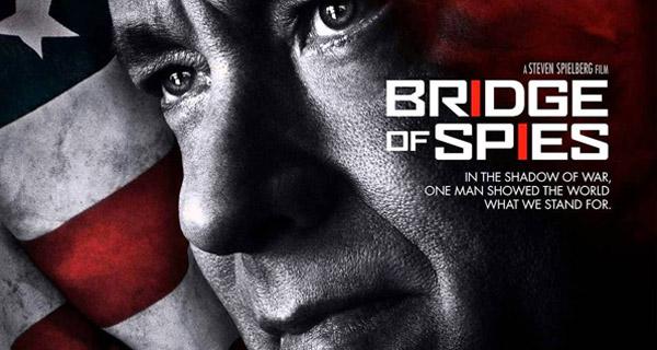 BSO El puente de los Espías