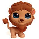 Littlest Pet Shop Multi Pack Lion (#1112) Pet