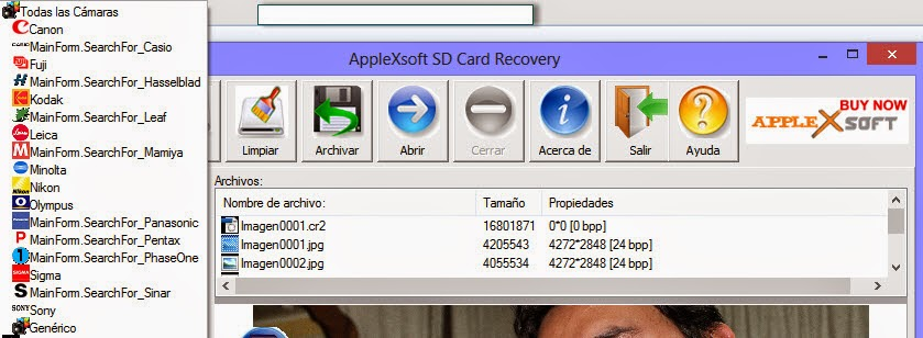 Applexsoft sd card recovery key generator