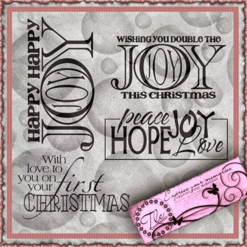 http://www.artfire.com/ext/shop/product_view/tlc4lo/5360065/happy_happy_joy_joy_word_art_set___/design/digital_art_/other
