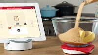 Migliori Smart Gadget per la cucina più tecnologica