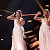 EUROVISION 2016   Η δεύτερη πρόβα της Ελλάδας