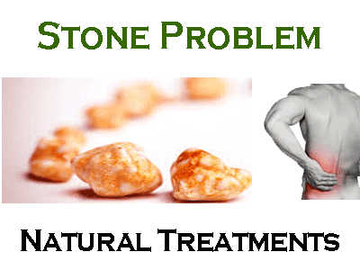 natural treatment of kidney stone problem by astrologer