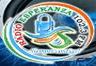 Radio Esperanza 102.3 FM