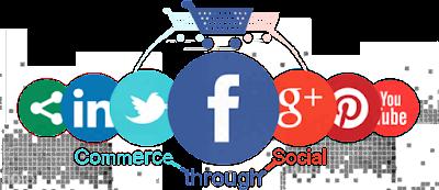 Inilah Sosial Media Terbaik Untuk Berjualan Dan Promosi Bisnis
