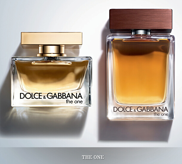 Buy Dolce & Gabbana with Package Forwarding of USGoBuy
