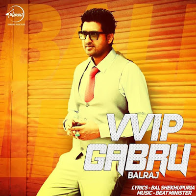 Youtube Video Songs Free Download In Tamil - gaurani