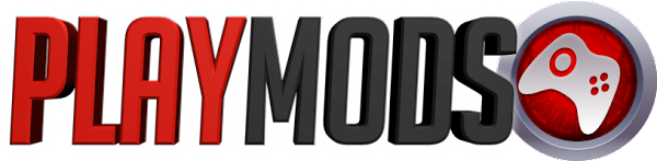 PlayMods - Baza modyfikacji do GTA V, GTA 4, GTA SA, NFS, ETS2 / Mods for GTA V, GTA IV, GTA SA, NFS