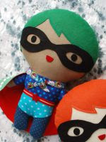 https://translate.google.es/translate?hl=es&sl=auto&tl=es&u=http%3A%2F%2Fcrafts.tutsplus.com%2Ftutorials%2Fcreate-your-own-superhero-soft-toy--craft-17660