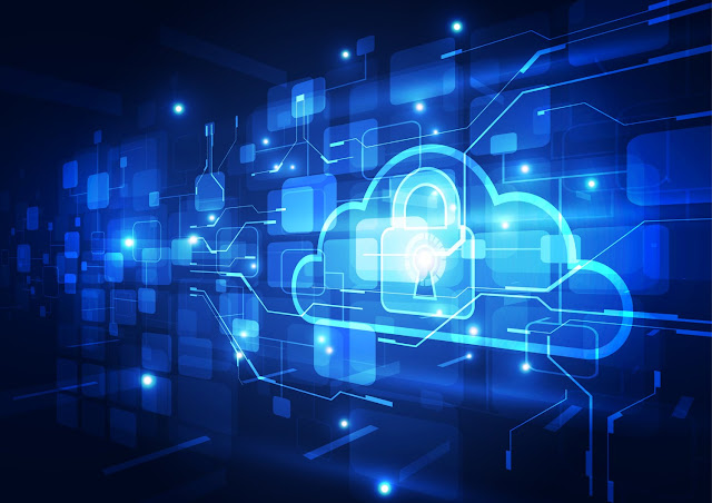 Is Cloud Hosting the Best IT Solution for Your Business?