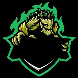logo guild ff polos