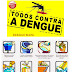 IBICARAI - Secretaria Municipal de Saúde dá início a construção de um plano de contingência para a prevenção e controle da Dengue, Zika e Chikungunya