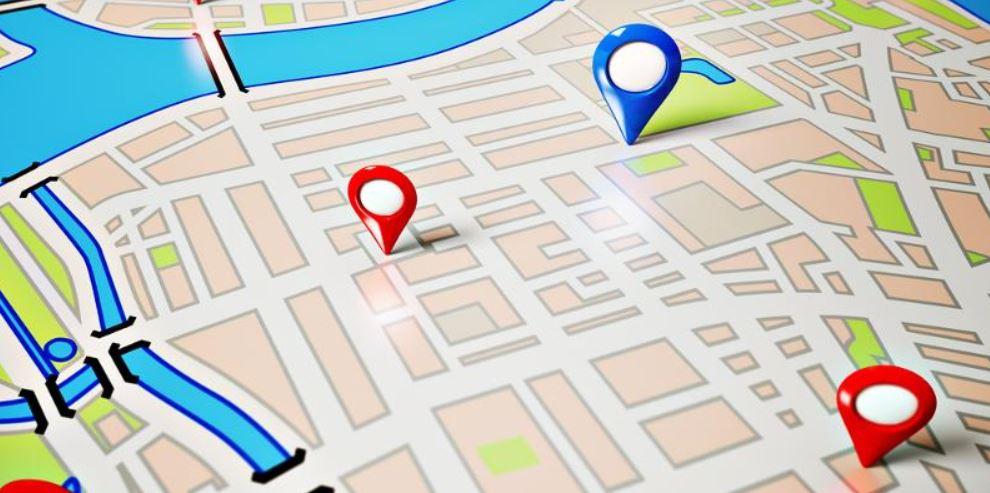 افضل-8-بدائل-خرائط-جوجل-Google-Maps