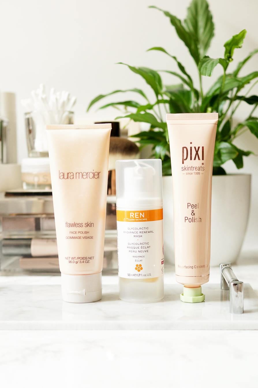 lifestyle-beauty-blog-photography-skincare-routine-perfect-skin-exfoliators