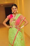 Nilofer latest sizzling photos gallery-thumbnail-11