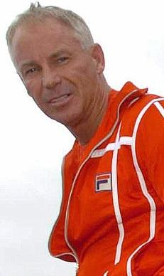Gerald Mellin aksi bunuh diri paling brutal dan paling sadis di dunia
