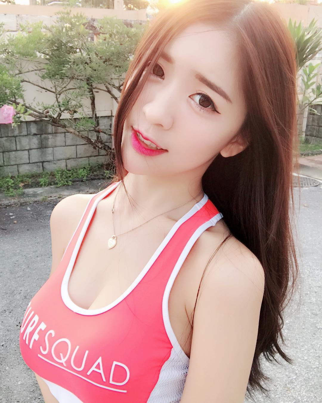 pinetop asian singles Meet asian singles in pinedale interested in meeting new people to date on zoosk over 30 million single people are using zoosk to find people to date.