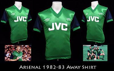 los angeles d1813 280f3 Buffalo Nickel Graphics: Arsenal Wore Green?!
