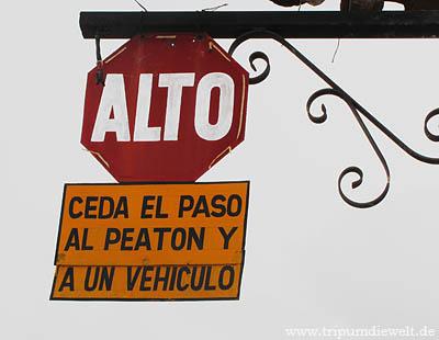 hunger haben spanisch