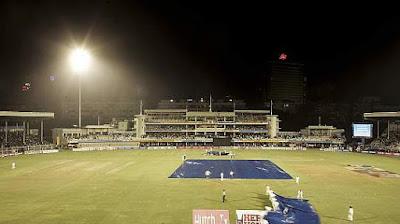 NBB vs SPL MPL 2019 12th match cricket win tips