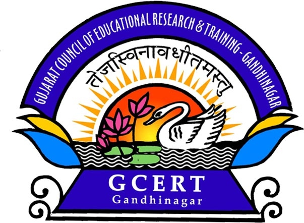 What is GCERT ? Gujarat Council of Educational Research and Training