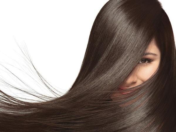 الوصفة القوية لزيادة كثافة و نمو الشعر