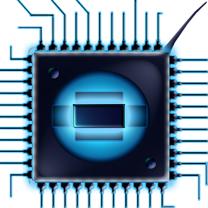 Download RAM Manager Pro v8.3.2 Full Apk