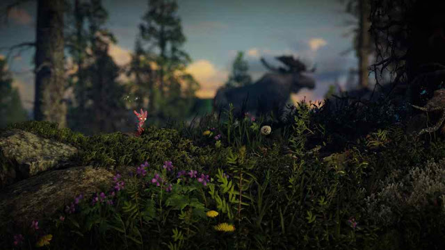 highly-compressed-unravel-2-pc-game