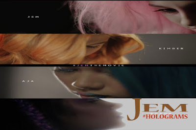 Download Film Jem And The Holograms 2015 HD Subtitle Indonesia