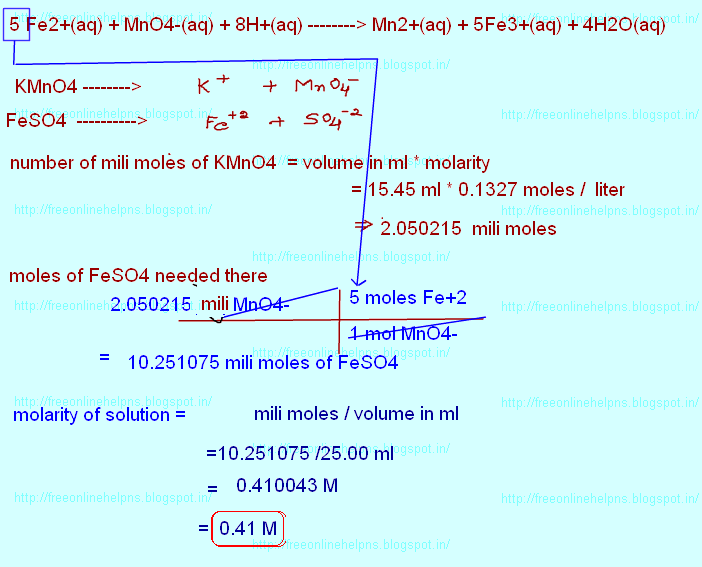 fe2 in heme becomes oxidized to fe3 essay