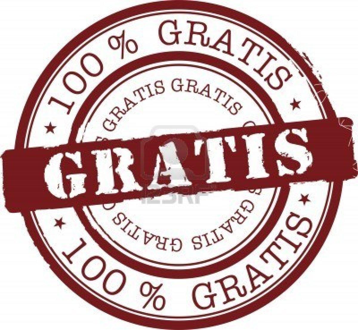 App Des Tages 100 Gratis