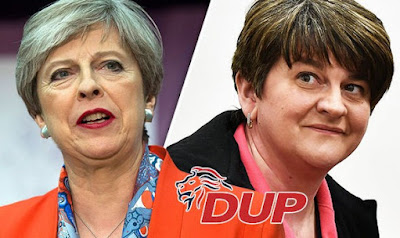 DUP: WHO THEY ARE AND HOW TO FIGHT THEM