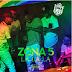 Zona 5 – La La La [Download Track]