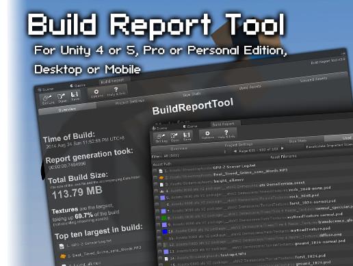 Report Builder Tool 1a0e376a-c65e-4c3d-a4cb-cfd66bd6cc91