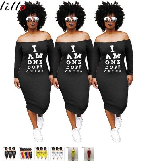 Long Dresses Usa - Ladies Long Dress - Next Clearance Sale Online India